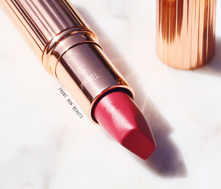 charlotte-tilbury-matte-revolution-lipsticks-amazing-grace-swatch-review-1