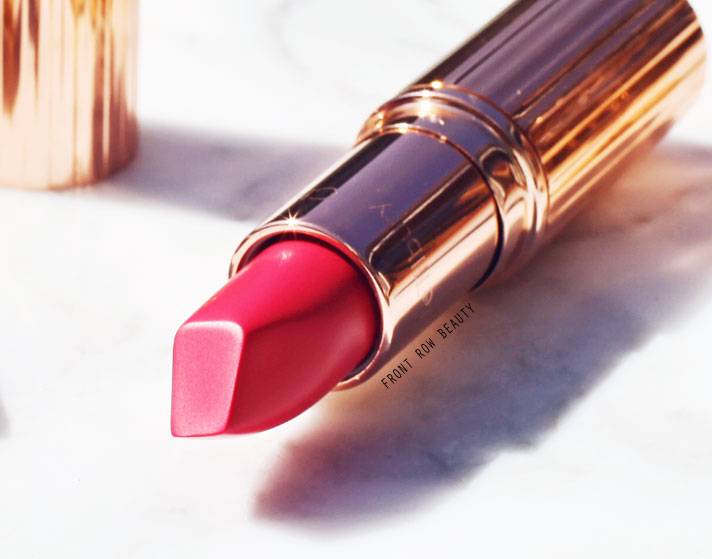 charlotte-tilbury-matte-revolution-lipsticks-lost-cherry-review-swatch-1