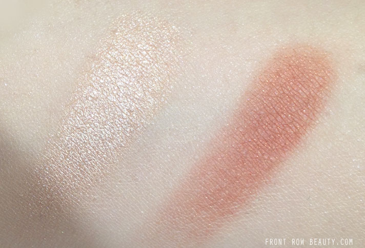 tom-ford-contouring-cheek-color-duo-stroked-review-swatch-3