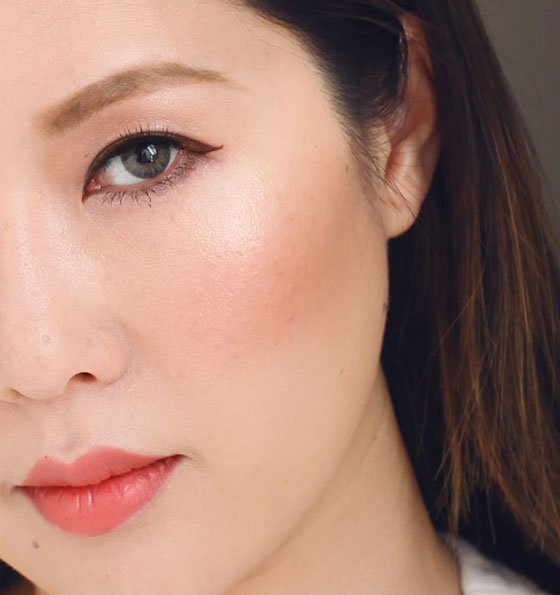 tom-ford-contouring-cheek-color-duo-stroked-review-swatch-fotd-1
