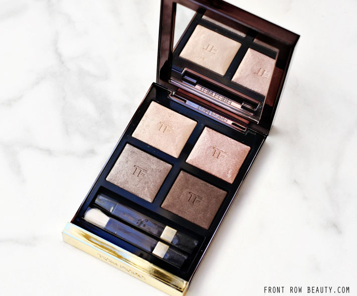 tom-ford-nude-dip-eye-color-quad-review-swatch-1