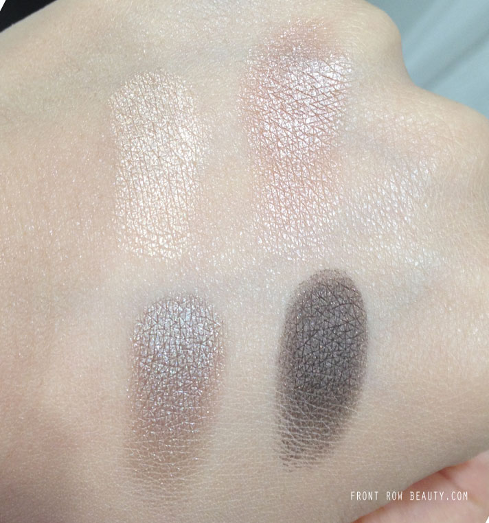 tom-ford-nude-dip-eye-color-quad-review-swatch-3