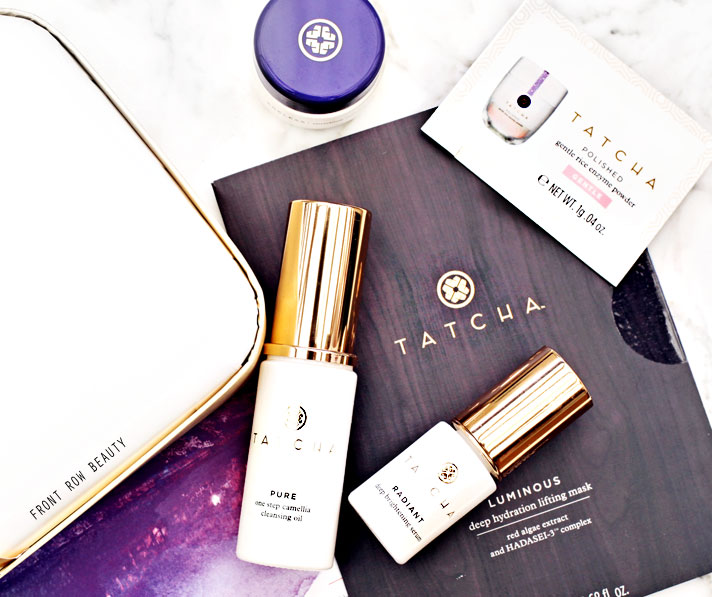 TATCHA-ritual-discovery-kit-dry-skin-review-2