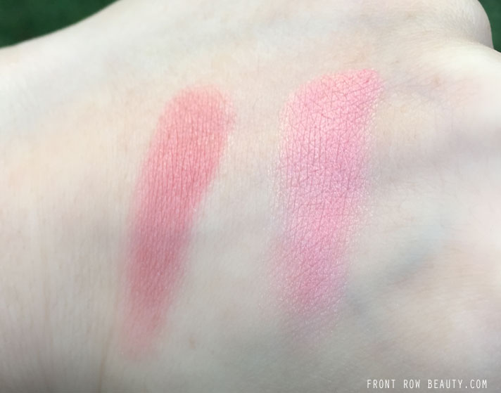becca-beach-tint-shimmer-souffle-lychee-opal-watermelon-moonstone-review-swatch-3.jpg