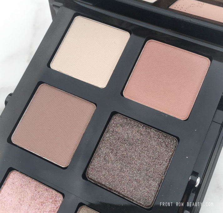 bobbi-browns-smokey-nudes-eye-palette-review-swatch-4