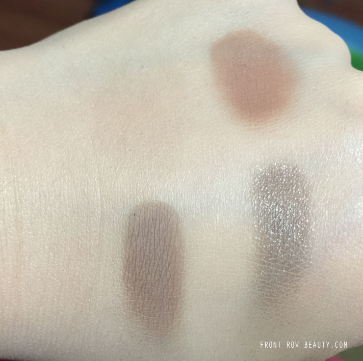 bobbi-browns-smokey-nudes-eye-palette-review-swatch-6
