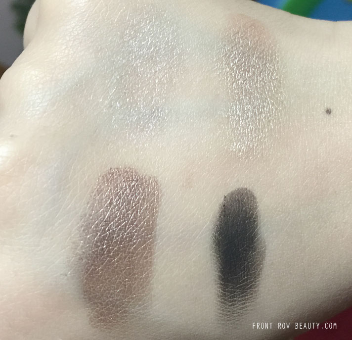 bobbi-browns-smokey-nudes-eye-palette-review-swatch-7