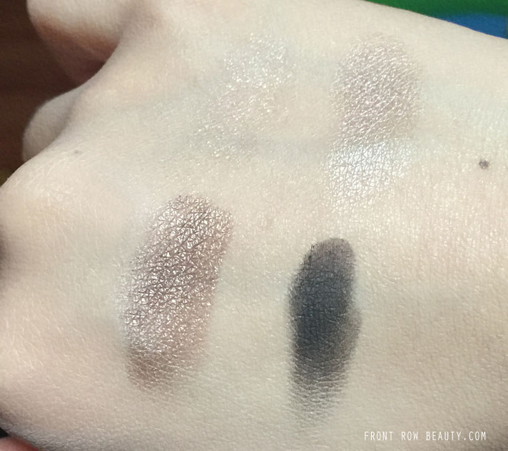 bobbi-browns-smokey-nudes-eye-palette-review-swatch-8