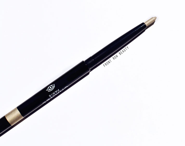 chanel-plumes-precieuses-holiday-2014-collection-stylo-yuex-eyeliner-987-or-blanc-review-swatch