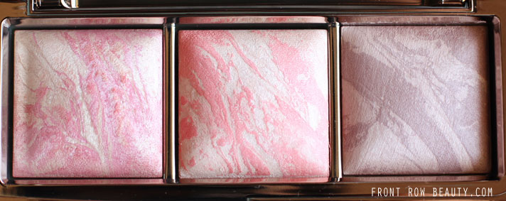 hourglass-ambient-lighting-blush-palette-review-swatch-2.jpg