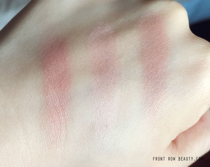 hourglass-ambient-lighting-blush-palette-review-swatch-4