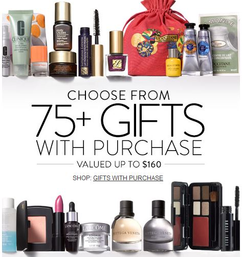 nordstroms-giftwithpurchase