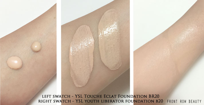 ysl-forever-youth-liberator-serum-foundation-review-swatch-b20-touche-eclat-br20.jpg