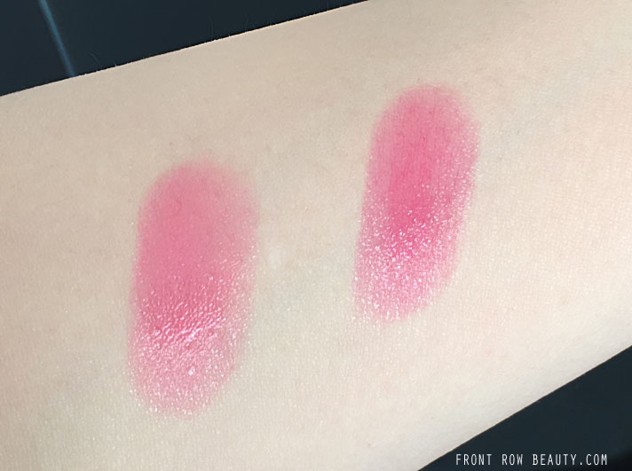Shiseido-Macquillage-dramatic-melting-rouge-pk227-rd425-review-lip-swatches.jpg