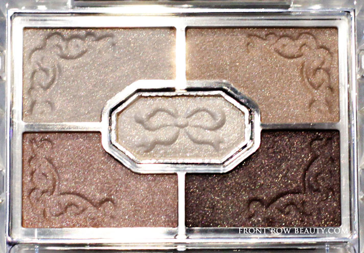 jill-stuar-ribbon-couture-eyeshadow-03-vintage-satin-review-swatch