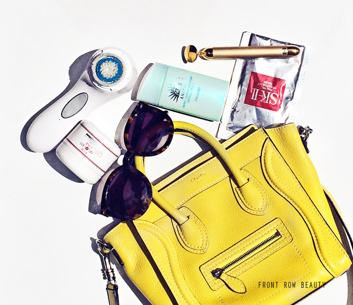 travel-beauty-essentials-holiday-frb-celine-nano-luggage-yellow