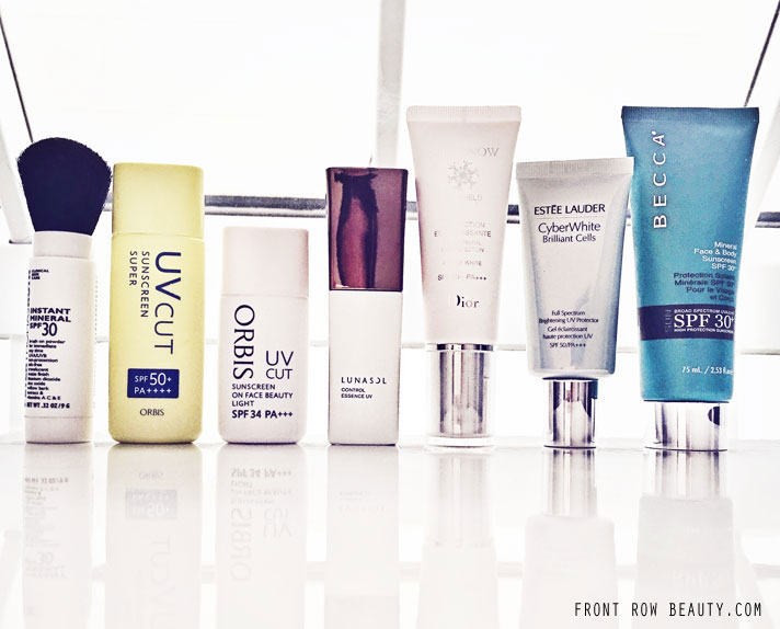 best-sunscreens-estee-lauder-dior-orbis-lunasol-review-2