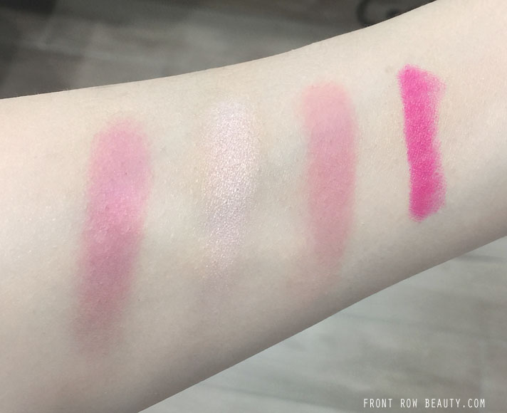 bobbi-brown-cheek-palette-pink-hot-collection-art-stick-hot-pink-review-swatch