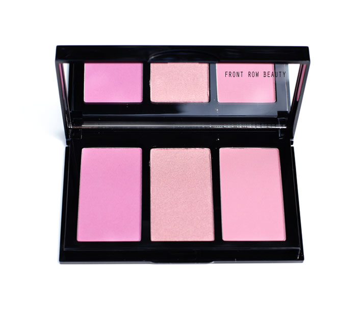 bobbi-brown-cheek-palette-pink-hot-collection-review-swatch-2