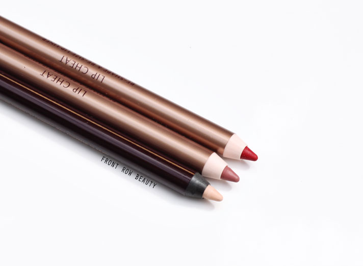 charlotte-tilbury-lip-cheat-lip-liners-kiss-n-tell-pink-venus-kohl-eye-pencil-eye-cheat-swatch-review