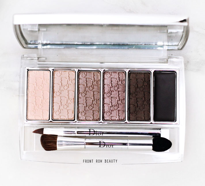 dior-eye-reviver-eyeshadow-palette-review-swatch-2