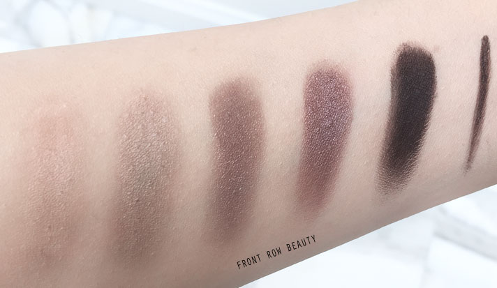dior-eye-reviver-eyeshadow-palette-review-swatch-3