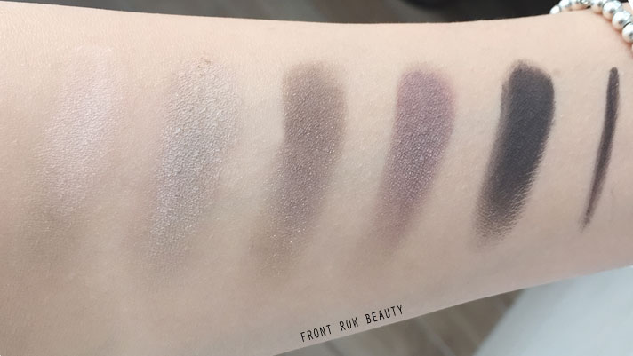 dior-eye-reviver-eyeshadow-palette-review-swatch-4