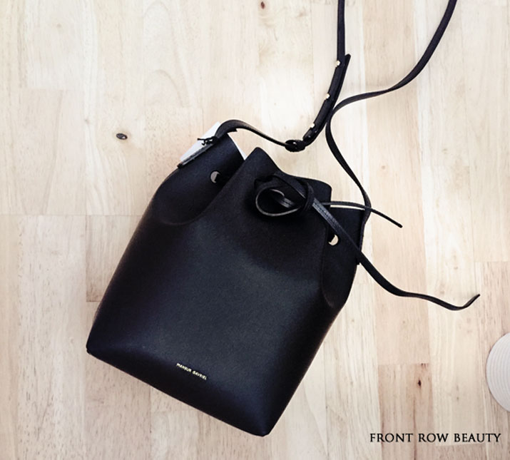 Mansur-Gavriel-mini-leather-bucket-bag-review-2