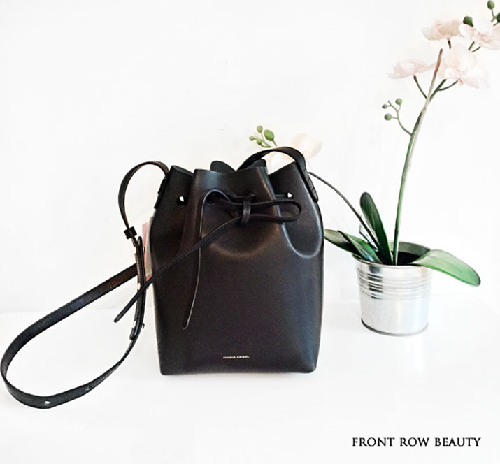 Mansur-Gavriel-mini-leather-bucket-bag-review-3