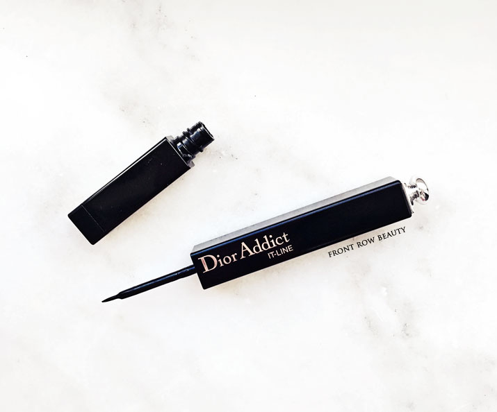 dior-addict-it-line-liquid-eyeliner-review
