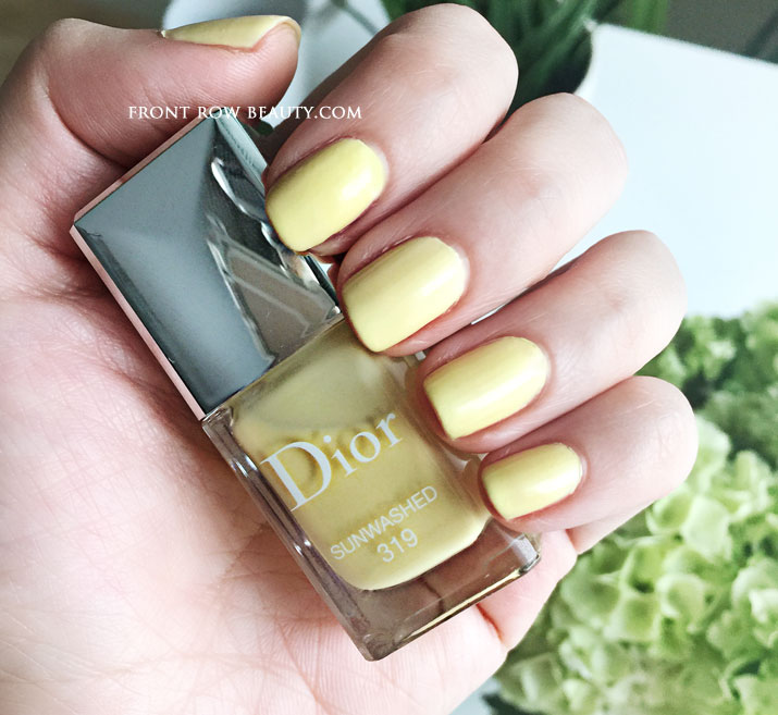 dior-summer-2015-tie-dye-makeup-collection-sunwashed-319-nail-polish-review-2.jpg