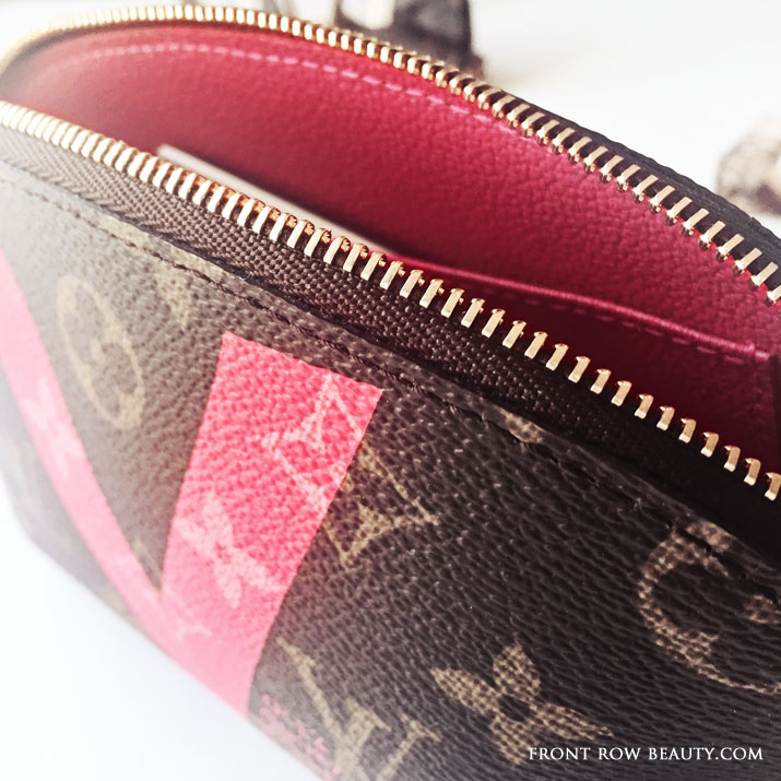 louis-vuitton-lv-cosmetic-pouch-monogram-v-summer-2015-makeup-bag-review