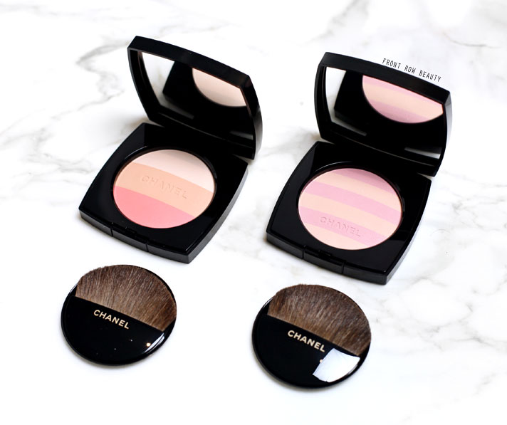 chanel-les-beiges-healthy-glow-multi-color-powder-n01-MARINIÈRE-2015-summer-collection-review-swatch-3
