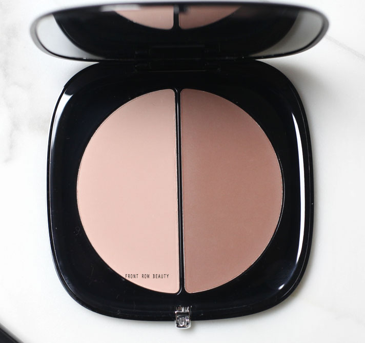 marc-jacobs-beauty-instamarc-light-filtering-contour-powder-dream-filter-20-review-swatch-1