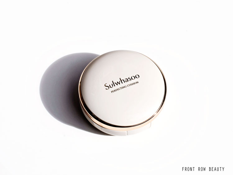 Sulwhasoo-Perfecting-Cushion-Foundation-Compact-review-swatch-2