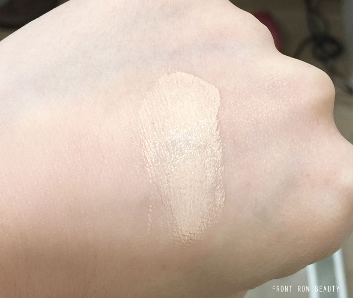 Sulwhasoo-Perfecting-Cushion-Foundation-Compact-review-swatch-5