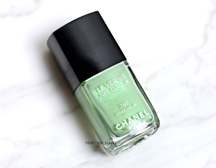 chanel-le-vernis-fraicheur-767-swatch-review-2