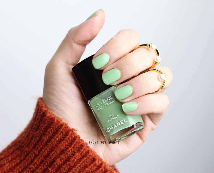 chanel-le-vernis-fraicheur-767-swatch-review-3