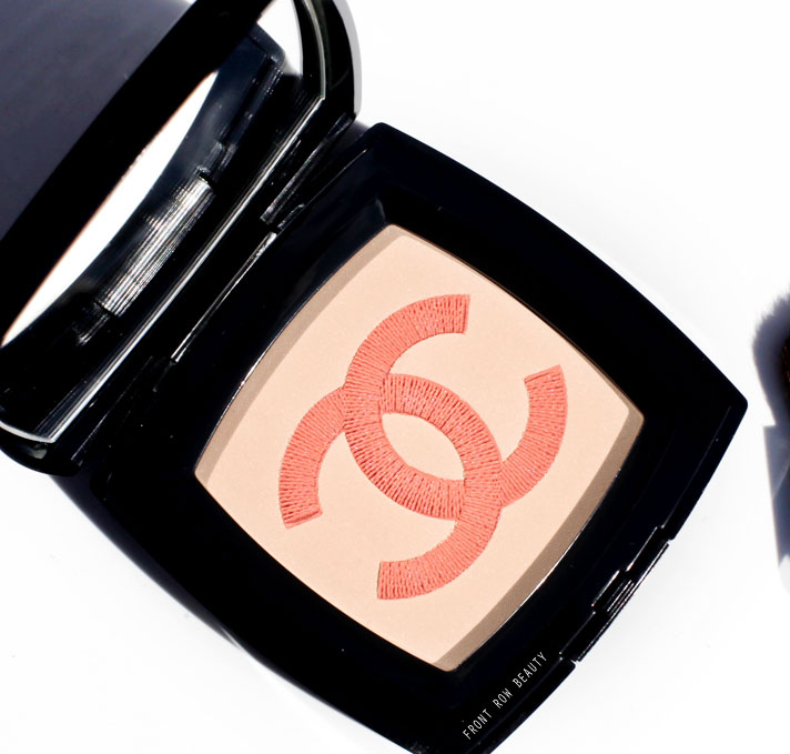 Chanel-INFINIMENT-Illuminating-Powder-review-swatch-2