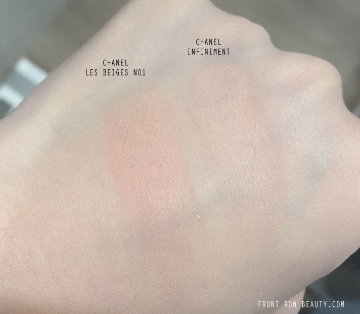 Chanel-INFINIMENT-Illuminating-Powder-review-swatch-les-beiges-healthy-glow-no1-2.jpg
