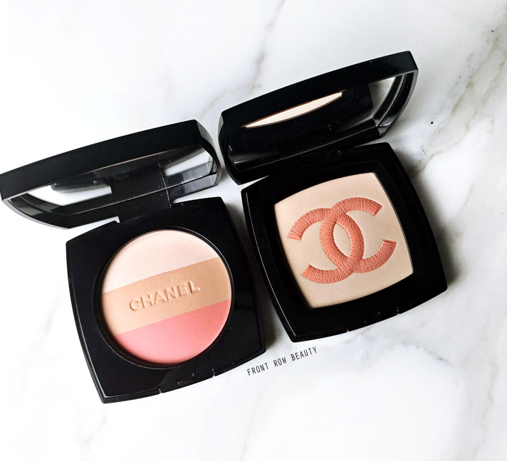 Chanel-INFINIMENT-Illuminating-Powder-review-swatch-les-beiges-healthy-glow-no1