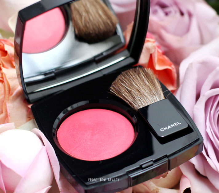 Chanel-Joues-Contraste-Powder-Blush-VIBRATION-270-review-swatch-2