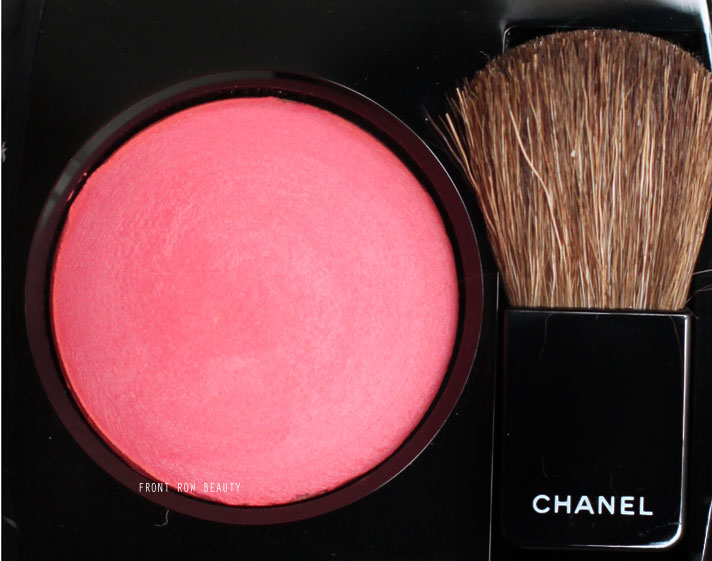 Chanel-Joues-Contraste-Powder-Blush-VIBRATION-270-review-swatch-3