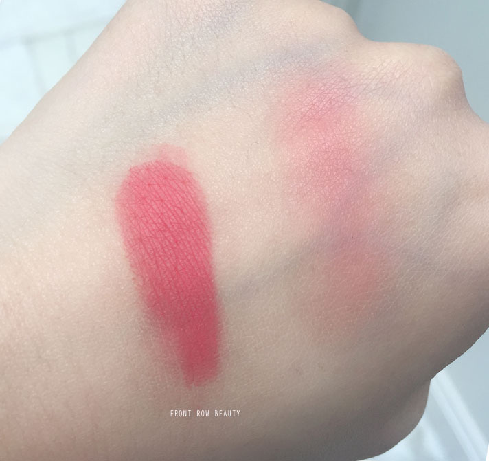 Chanel-Joues-Contraste-Powder-Blush-VIBRATION-270-review-swatch-4