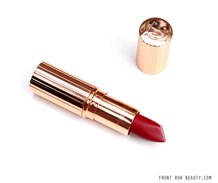 Charlotte-Tilbury-Matte-Revolution-Red-Carpet-swatch-review-1