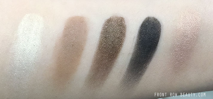 Les-5-Ombres-de-chanel-Eyeshadow-Palette-2015-fall-collection-review-swatch-4