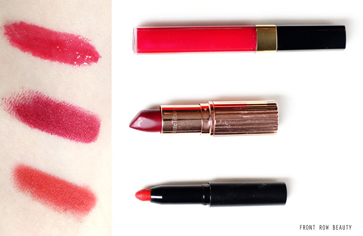 best-red-lip-color-lipstick-lippencil-lipgloss-swatch