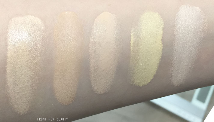 dior-diorskin-star-studio-foundation-review-swatch-020-light-beige-review-swatch-3