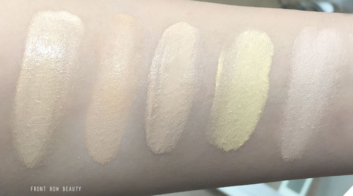 dior-diorskin-star-studio-foundation-review-swatch-020-light-beige-review-swatch-4
