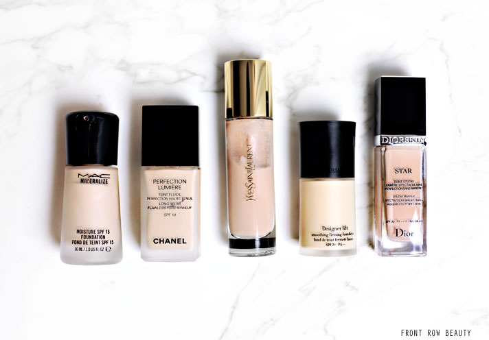 dior-diorskin-star-studio-foundation-review-swatch-2